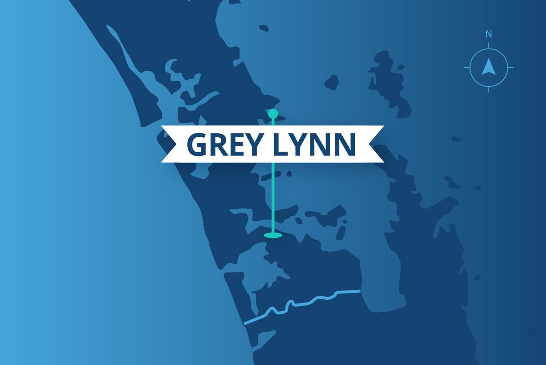 Grey Lynn